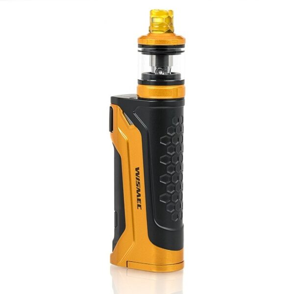 wismec_cb-80_amor_ns_pro_starter_kit_orange