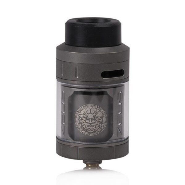 zeus_25mm_rta_by_geek_vape_gunmetal