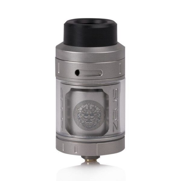 zeus_25mm_rta_by_geek_vape_stainless_steel