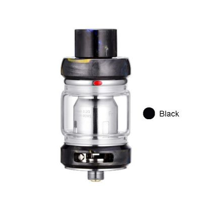 Freemax_Mesh_Pro_Sub_Ohm_Tank_With_Double_Mesh_Coil_Heads_Black_Color-600x600