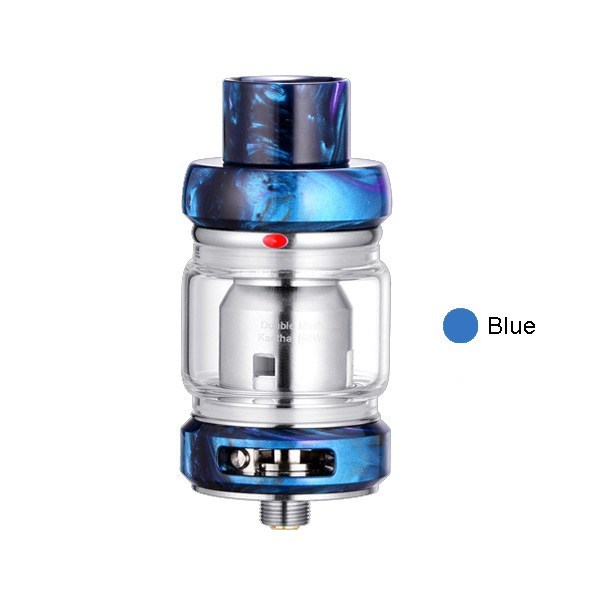 Freemax_Mesh_Pro_Sub_Ohm_Tank_With_Double_Mesh_Coil_Heads_Blue_Color-600x600