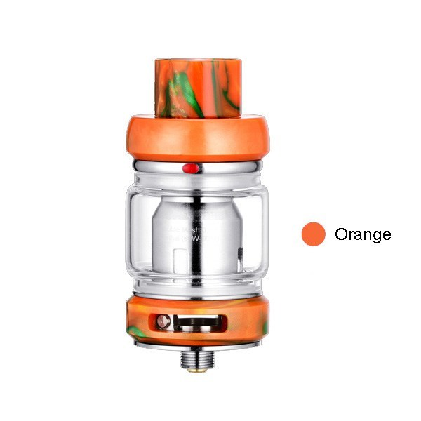 Freemax_Mesh_Pro_Sub_Ohm_Tank_With_Double_Mesh_Coil_Heads_Orange_Color-600x600
