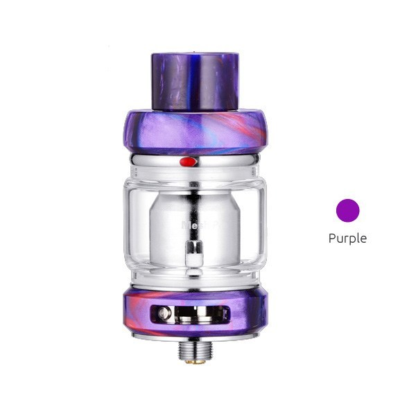 Freemax_Mesh_Pro_Sub_Ohm_Tank_With_Double_Mesh_Coil_Heads_Purple_Color-600x600