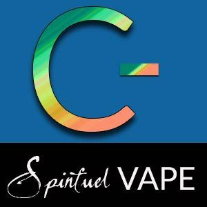 SPINFUEL VAPE REVIEW SCORE