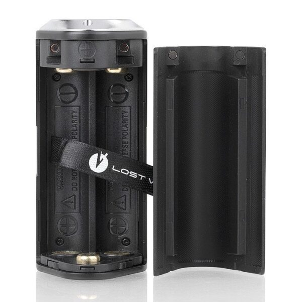 lost_vape_triade_dna250c_300w_box_mod_battery_cover