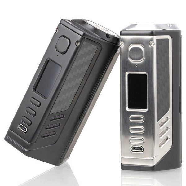 lost_vape_triade_dna250c_300w_box_mod_front_