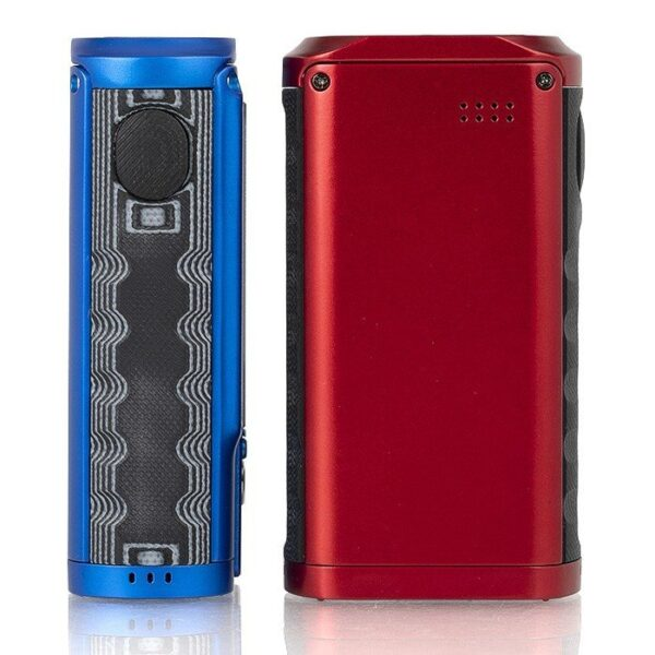 modefined_draco_200w_tc_box_mod_back_side