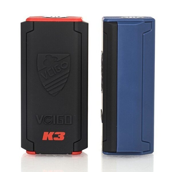 sigelei_vcigo_v3_150w_tc_box_mod_back_side