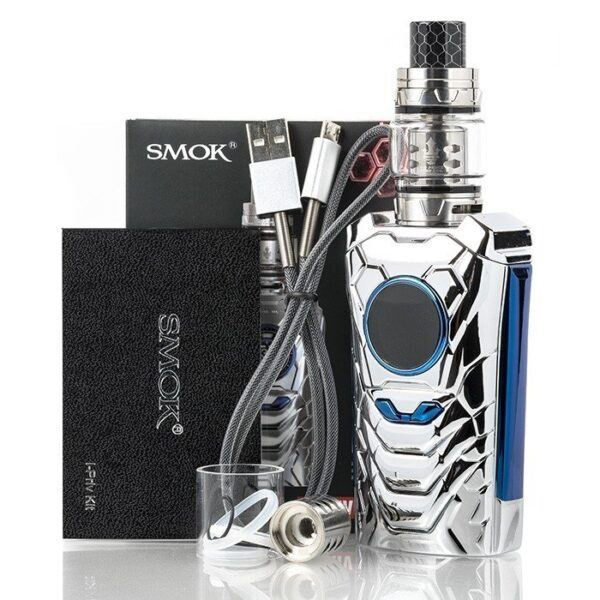 smok_i-priv_230w_tfv12_prince_kit_packaging_content