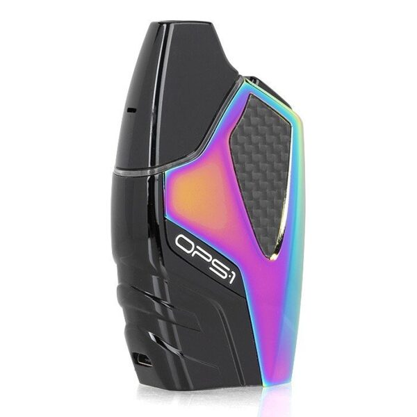 smokjoy_ops-1_ultra_portable_pod_kit_rainbow