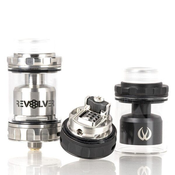 vandy_vape_revolver_25mm_rta_1