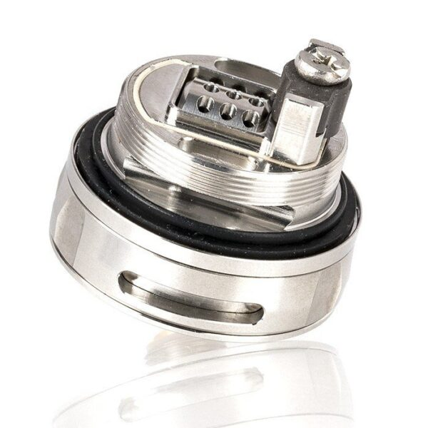 vandy_vape_revolver_rta_build_deck