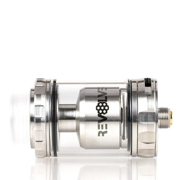 vandy_vape_revolver_rta_side