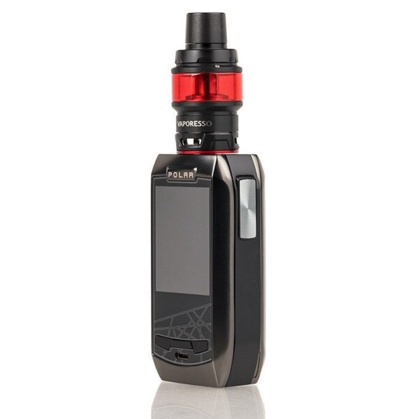 vaporesso_polar_220w_starter_kit_metallic_grey