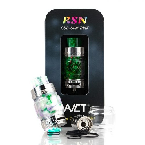 avct_avictor_rsn_mesh_sub-ohm_tank_packaging