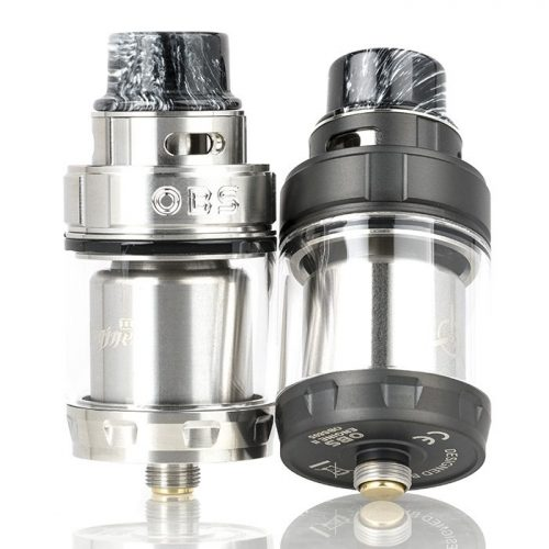 obs_engine_ii_24mm_rta_1