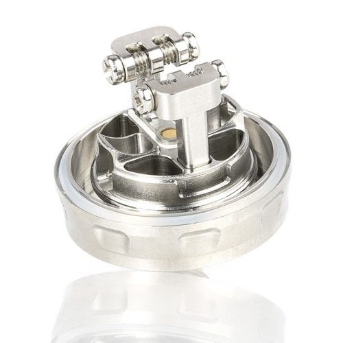 obs_engine_ii_24mm_rta_deck_2