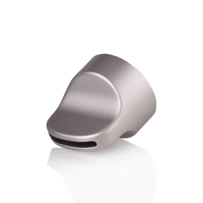 shanlaan laan pod mod kit review spinfuel vape. Black Bedroom Furniture Sets. Home Design Ideas