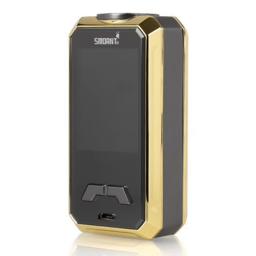 smoant_charon_mini_225w_tc_box_mod_gold