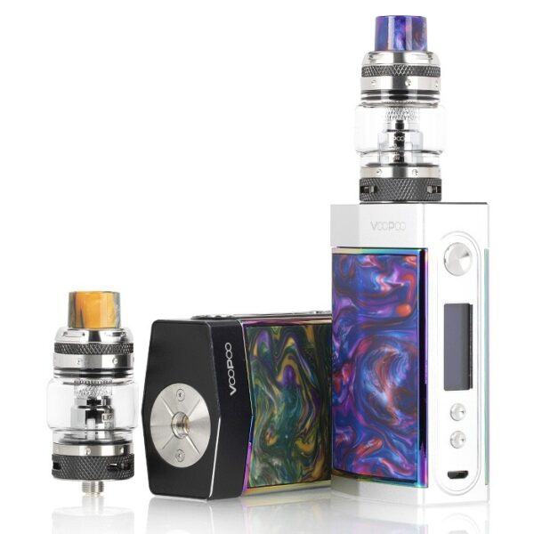 voopoo_too_resin_180w_uforce_t1_kit_510_connection