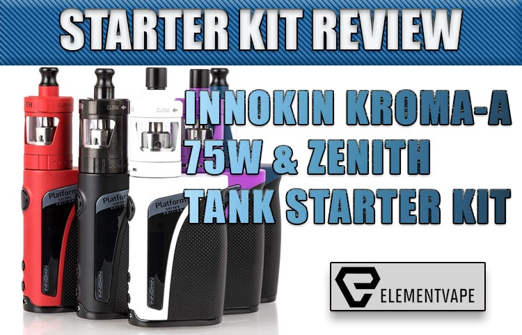 INNOKIN-KROMA-A-STARTER-KIT-REVIEW-SPINFUEL-VAPE