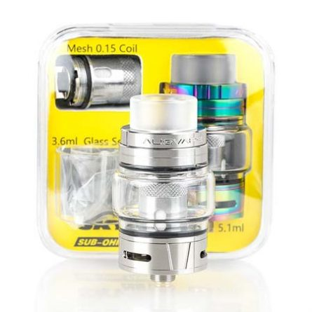 augvape_skynet_mesh_sub-ohm_tank_package_content