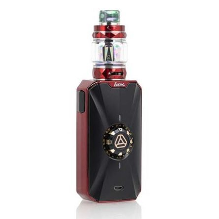 ijoy_zenith_3_360w_starter_kit_red