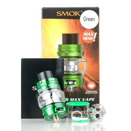 smok_tfv8_baby_v2_sub-ohm_tank_package_content