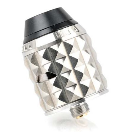 vandy_vape_capstone_24mm_bf_rda_airflow