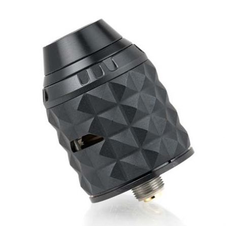 vandy_vape_capstone_24mm_bf_rda_black