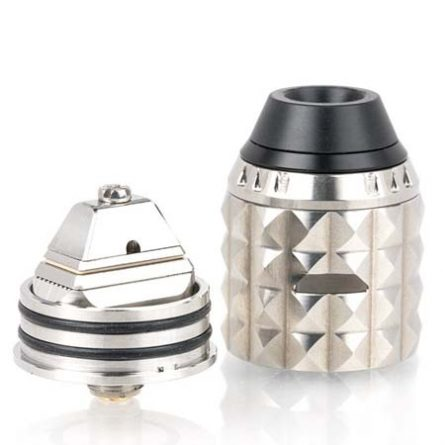 vandy_vape_capstone_24mm_bf_rda_parts