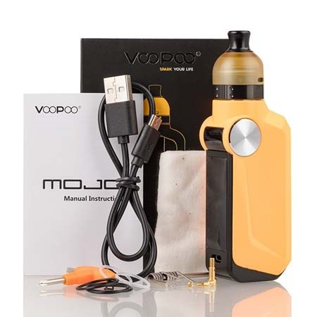 voopoo_mojo_r_88w_conjure_rda_kit_packaging_content