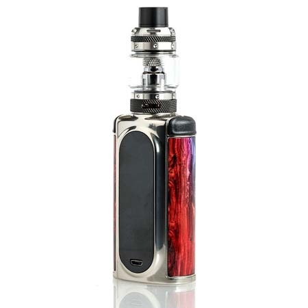 voopoo_vmate_200w_uforce_t1_starter_kit_silver_red
