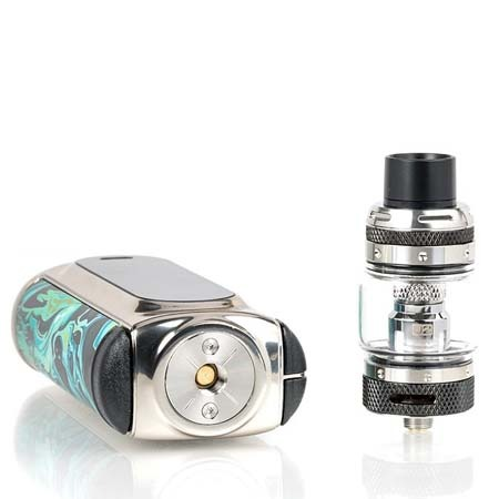 voopoo_vmate_200w_uforce_t1_starter_kit_top