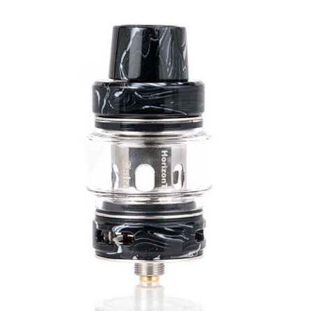 horizon_falcon_resin_artisan_edition_tank_black