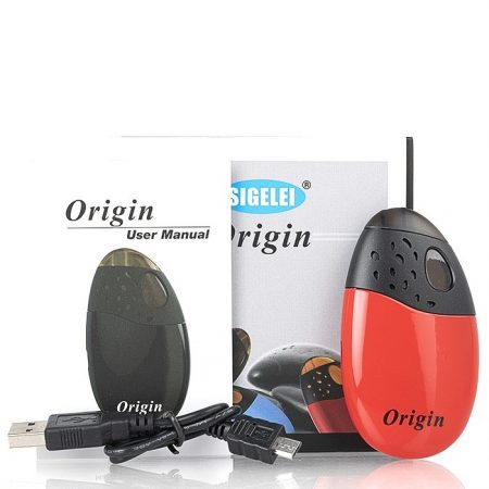sigelei_origin_ultra_portable_pod_cartridge_package_contents