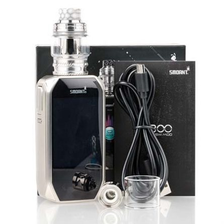 smoant_naboo_225w_tc_starter_kit_package_contents