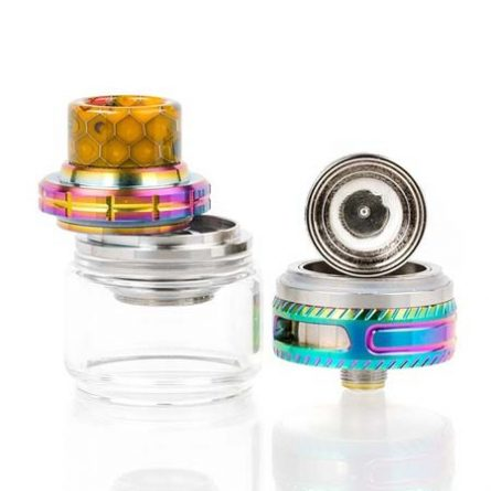 smoant_naboo_225w_tc_starter_kit_tank_parts