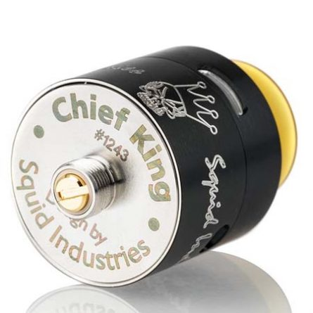squid_industries_x_king_titus_iii_chief_king_25mm_rda_bottom