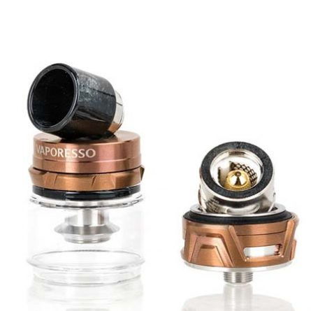 vaporesso_luxe_220w_skrr_tank_starter_kit_skrr_sub-ohm_tank_parts_