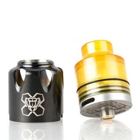 bruce_pro_innovations_yellow_jacket_24mm_bf_rda_2_different_bodies