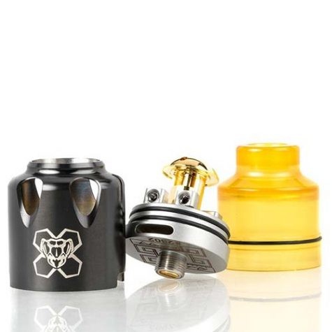 bruce_pro_innovations_yellow_jacket_24mm_bf_rda_parts