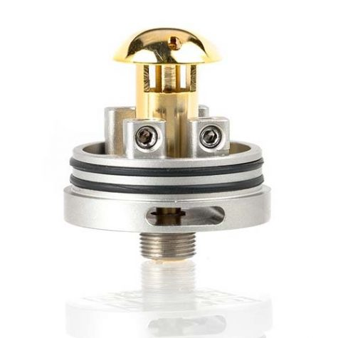 bruce_pro_innovations_yellow_jacket_24mm_bf_rda_post