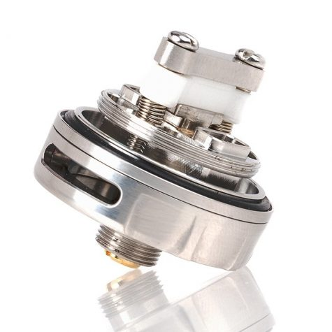 kaees_x_tony_b._stacked_24mm_rta_build_deck