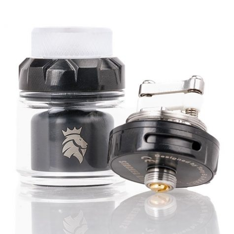 kaees_x_tony_b._stacked_24mm_rta_parts