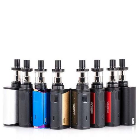 vaporesso_drizzle_fit_40w_starter_kit