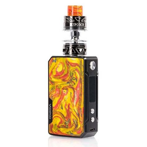 voopoo_drag_mini_117w_starter_kit_lava