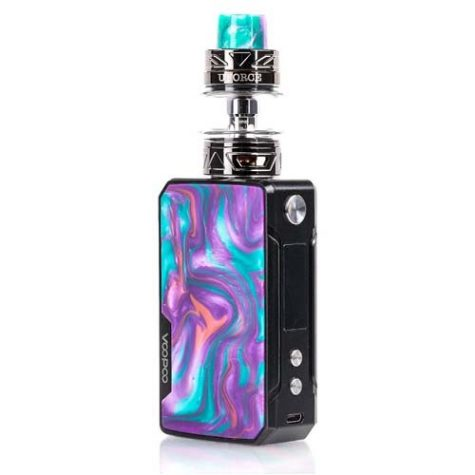 voopoo_drag_mini_117w_starter_kit_purple