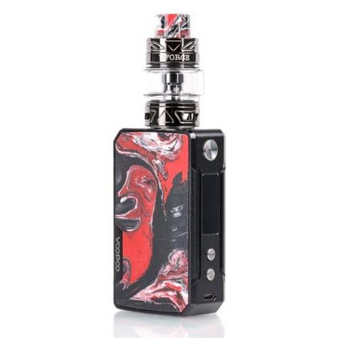 voopoo_drag_mini_117w_starter_kit_rhodonite