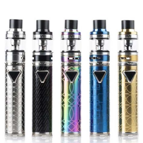 eleaf_ijust_ecm_40w_starter_kit_all_5_colors
